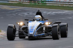 Mobil Single Seater Ford F1
