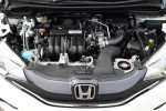 Honda Jazz/Fit 2014 Engine
