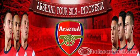 tiket-arsenal-vs-indonesia