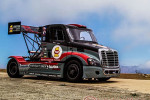 Bank Super Turbo Freightliner (BSTF)